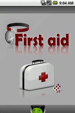 FirstAid02.jpg