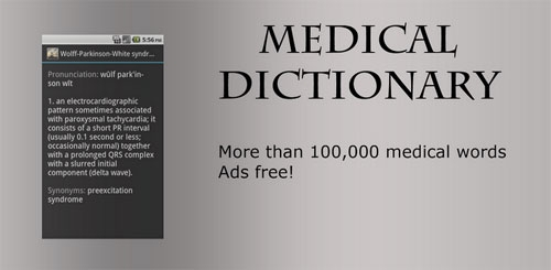 Medical-Dictionary.jpg