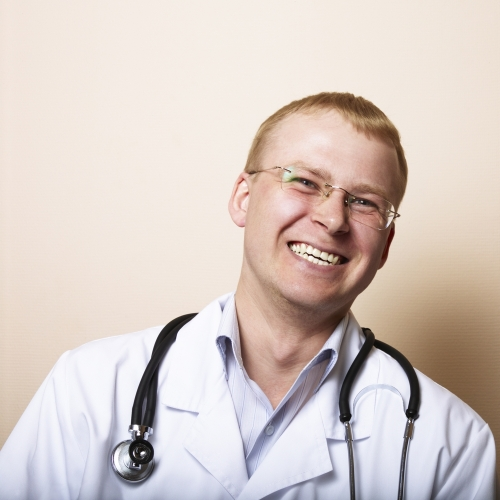 Doctor-Disability-How-Laughter-Helps-Doctors.jpg