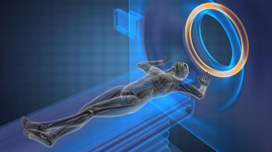 digital-autopsies.jpg