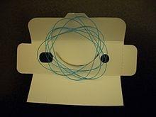 220px-Nylon_suture_01.JPG
