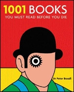 1001BooksYouMustRead.jpg