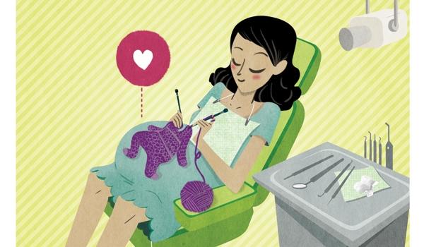 dental-health-pregnancy.jpg