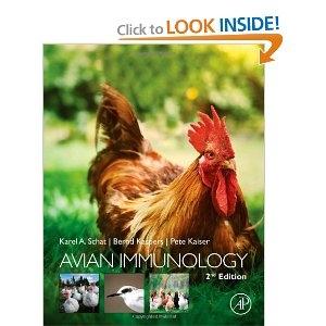 Avian-Immunology-2013.jpg