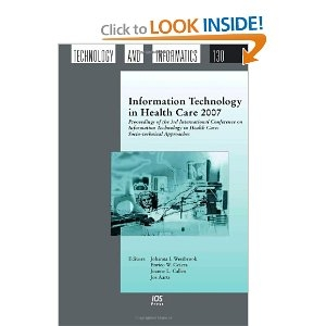 Information-Technology-in-Health-Care-2007.jpg