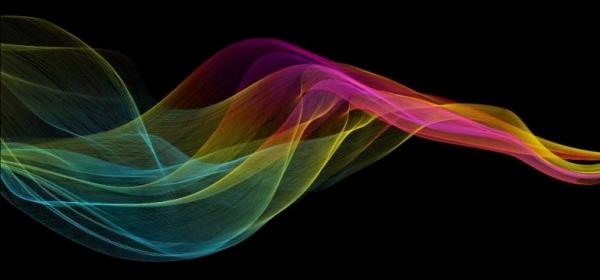 terahertz-imaging-device.jpg