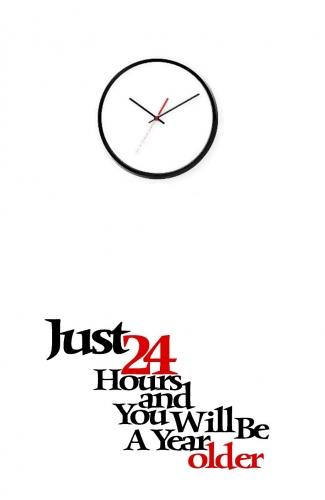 24hours.jpg