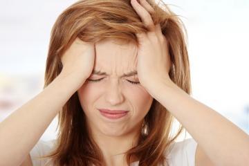 Migraine_Headache1_1406070551.jpg