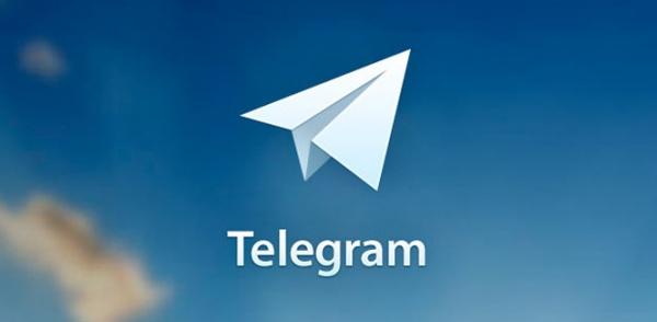 Telegram-logo-664x325.jpg